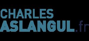 Charles ASLANGUL