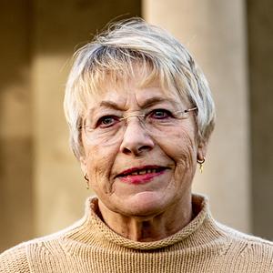 30. Cécile GOHIER