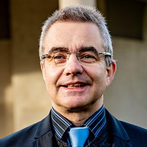 9. Pierre LECLERC